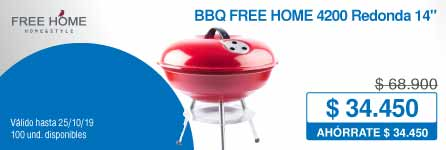 AK-CYBER-FREEHOME-BBQ-INST2-OCR17