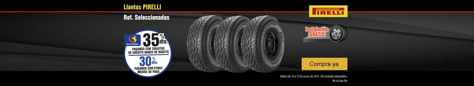 AK-HIPER-1-llantas-Pirelli-Mar16-D