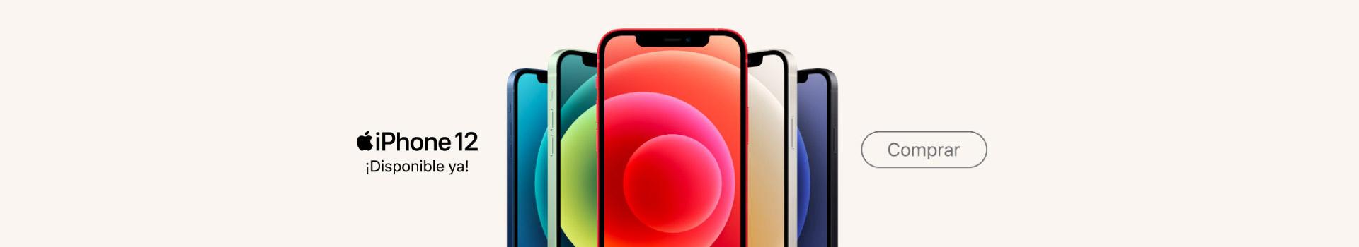Nuevo-iPhone-12-Alkosto