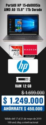 AK-HP-db0005la-A9-DrMENUcomputadoresytablets_16MAYO