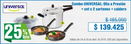 AK-INST-2-Articulos-Combo-UNIVERSAL-24ABR-D