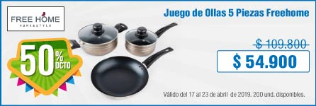 AK-INST-3-Articulos-JuegodeOllas-FREEHOME-17ABR-D