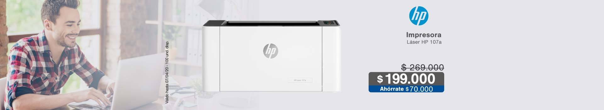 AK-Impresora-HP-107a-Bl-OfCAT-IMPRESION05_abril