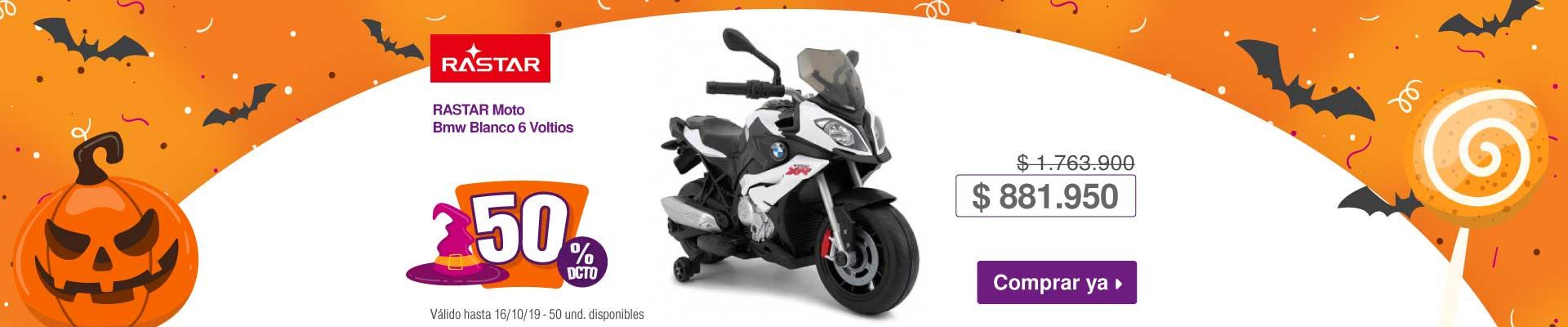 AK-JUGUETES-RASTAR-MOTO-BCAT-3-OCT09