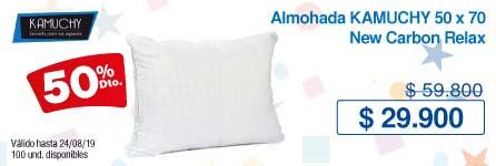 AK-KAMUCHY-ALMOHADA50x70-INSTROPHOG2-AGO17