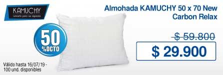 AK-KAMUCHY-ALMOHADAS-INSTROPHOG2-JUL13