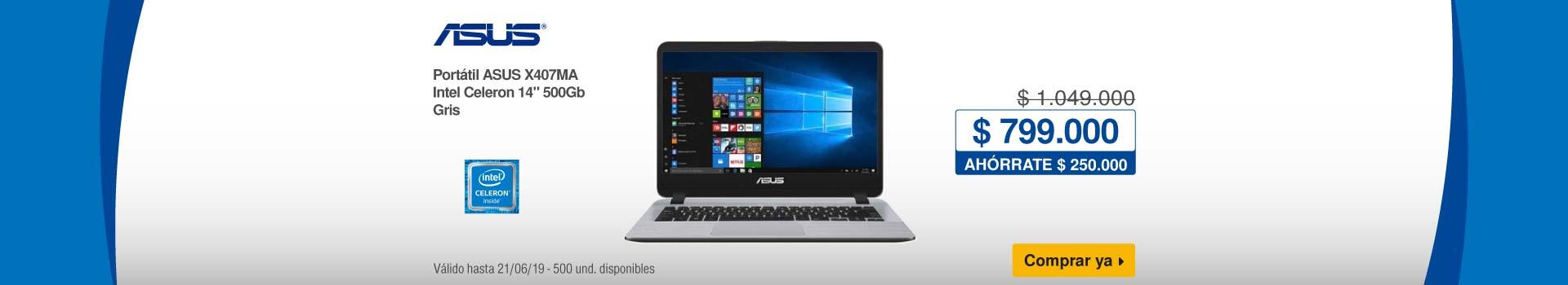AK-KT--Asus-Port-X407MA-GrCAT-5-computadoresytablets16_junio