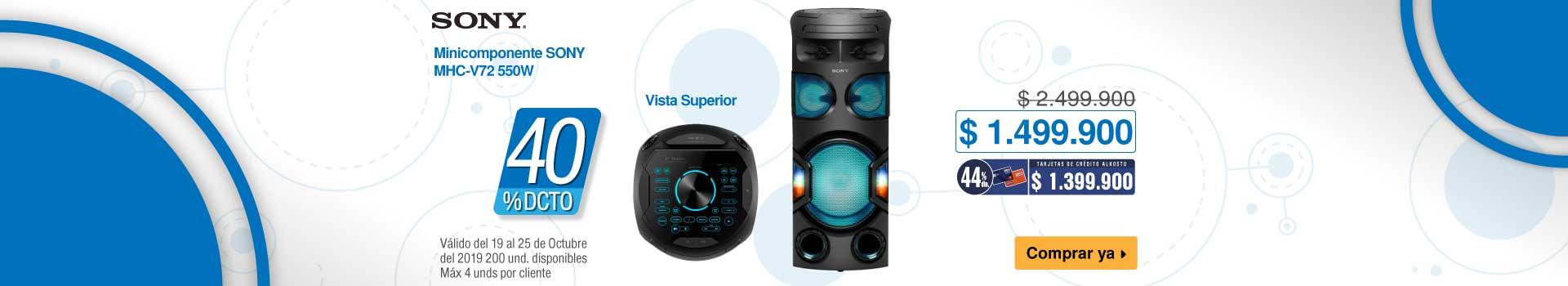 AK-KT-AUDIO-SONY-V72-HIPER4-19OCT