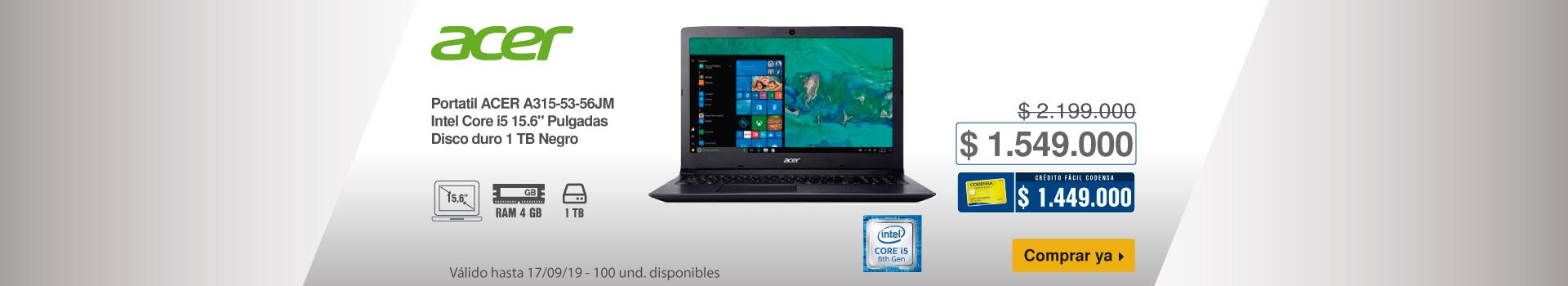AK-KT-Acer-port-56JM-Ci5-NgCATCOM1-Computadoresytablets14_septiembre