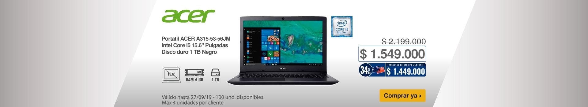AK-KT-Acer-port-56JM-Ci5-NgCATCOM1-Computadoresytablets21_septiembre