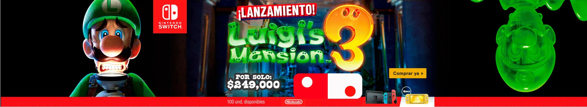 AK-KT-BACT-1-Juego Switch Luigis Mansion 3-13-NOVIEMBRE