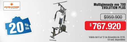 AK-KT-BCAT-1-DEPOR-PP-sec2-LDEPOR-061218