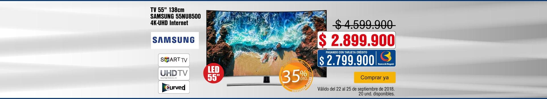 AK-KT-BCAT-1-TV-PP---Samsung-55NU8500-Sep21