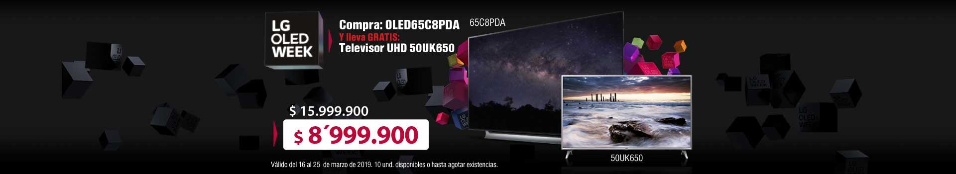 AK-KT-BCAT-1-TV-PP-LG-65C8-MARZO-23
