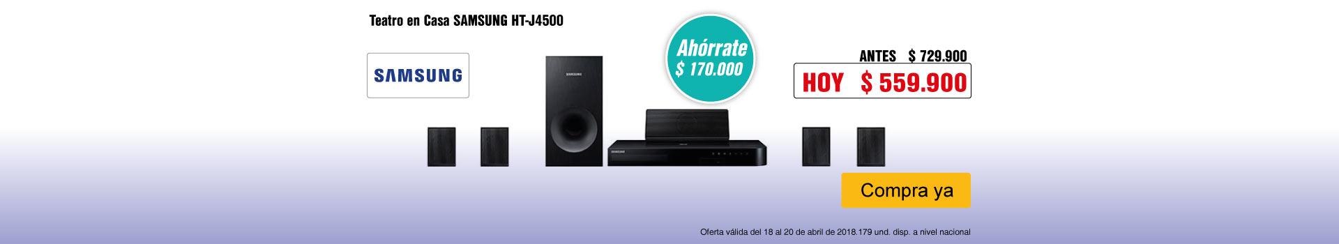 AK-KT-BCAT-1-audio-PP---Samsung-HT-J4500-Abr18