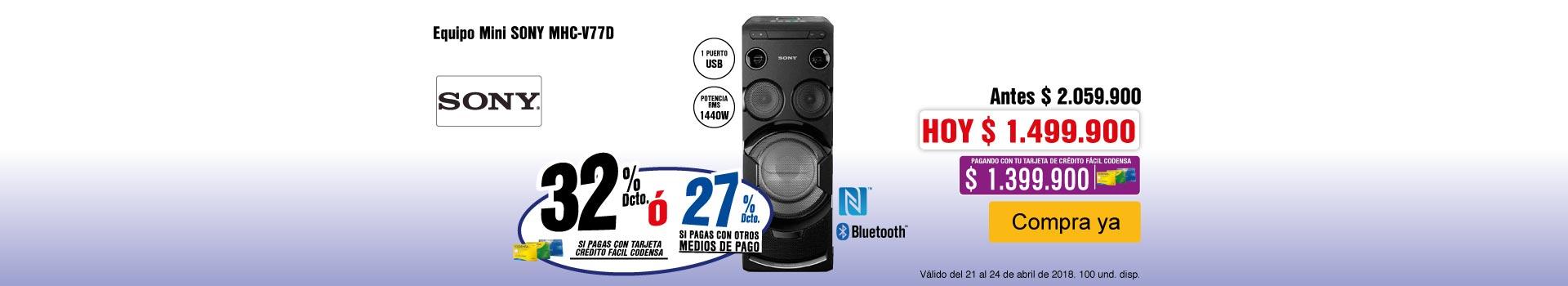 AK-KT-BCAT-1-audio-PP---Sony-MHC-V77D-Abr21