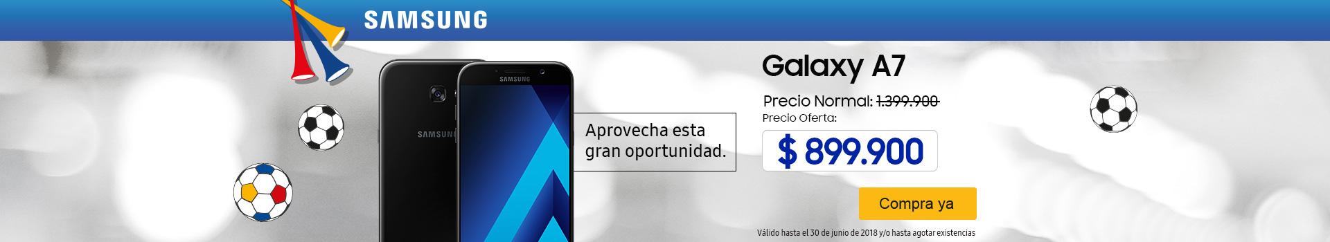AK-KT-BCAT-1-celulares-PP-EXPM-Samsung-A7-Jun18
