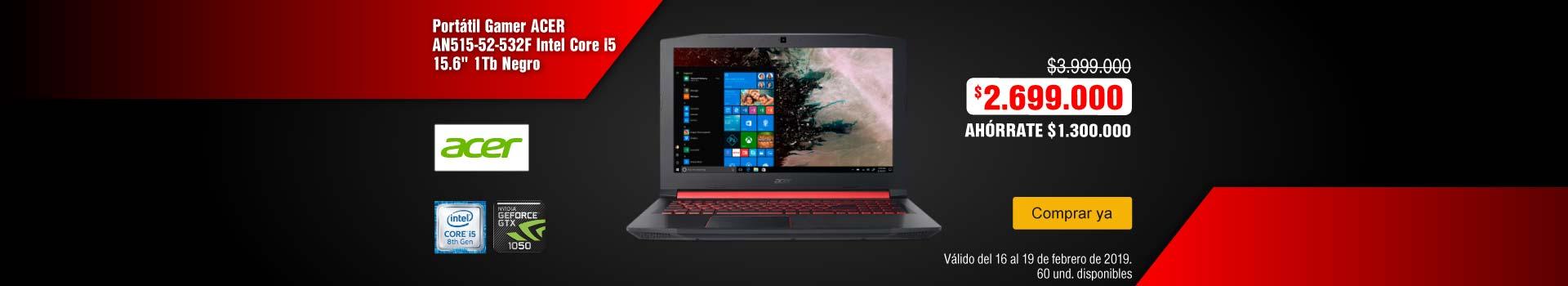 AK-KT-BCAT-1-computadores y tablets-gaming-PP---Port 15' Acer 532F Ci5 Ng Gmr_feb15GC