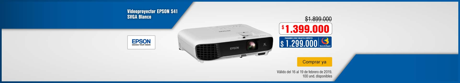 AK-KT-BCAT-1-computadores y tablets-videoproyectores-PP---Videoproyector Epson S41 SVGA_feb15GC