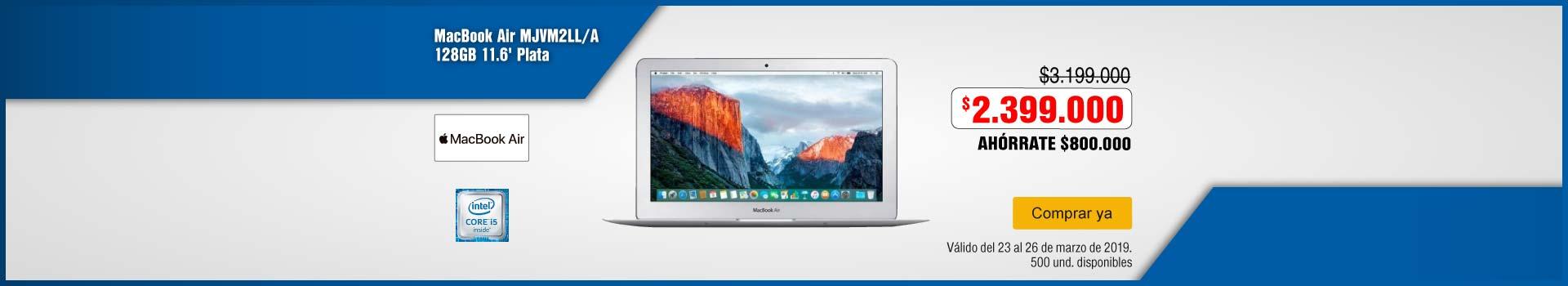 AK-KT-BCAT-1-computadoresytablets-PP-MacBookAir11128GB_marzo22GC