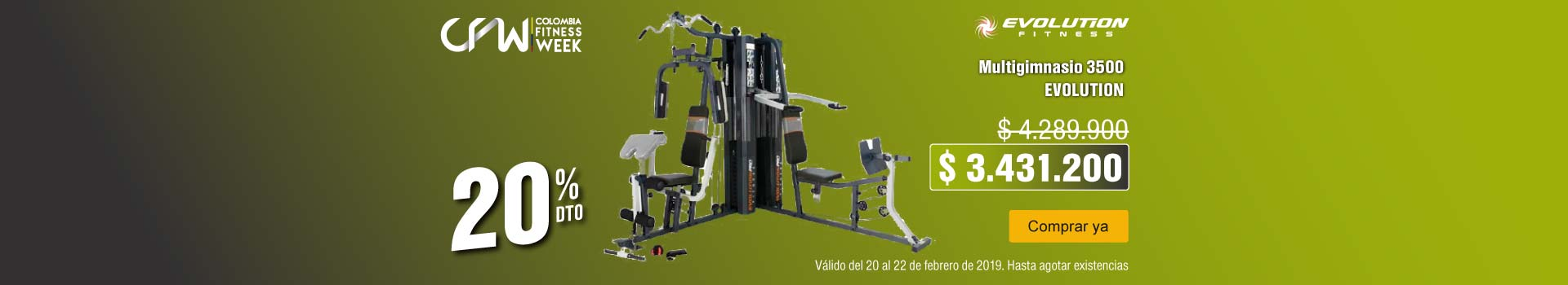 AK-KT-BCAT-1-deportes-COLFITWEEK-Multigimnasio3500-20dcto-Feb20-D