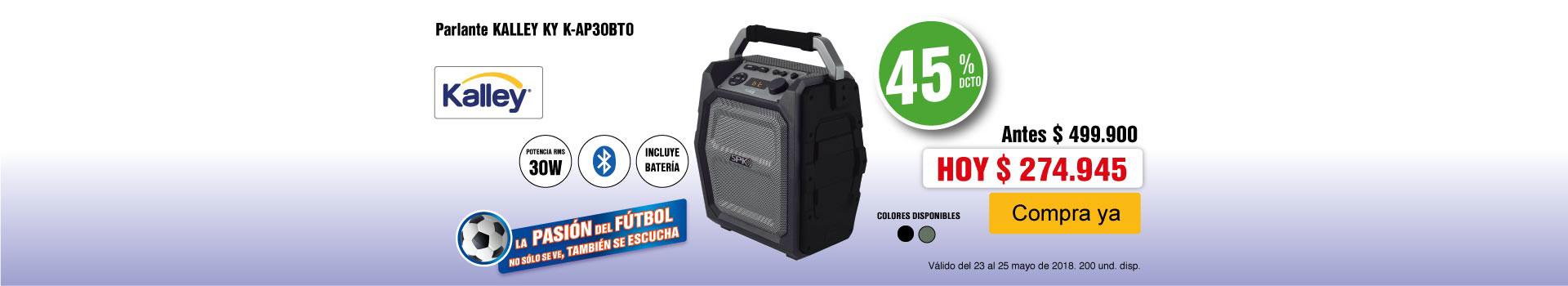 AK-KT-BCAT-2-audio-PP---Kalley-AP30-May23