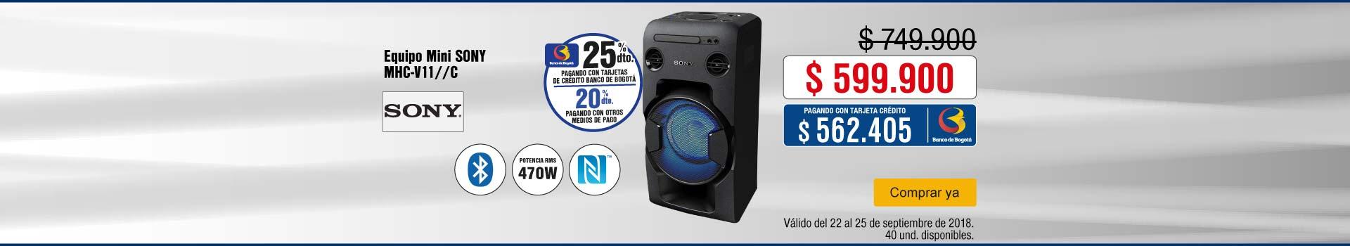 AK-KT-BCAT-2-audio-PP---Sony-MHC-V11//C-Sep22