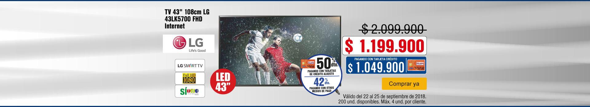 AK-KT-BCAT-3-TV-PP---Samsung-43LK5700-Sep21