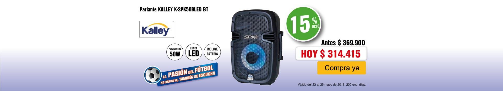 AK-KT-BCAT-3-audio-PP---Kalley-SPK50-May23