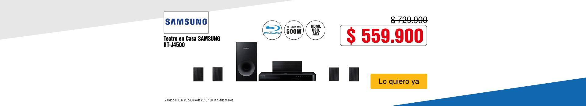 AK-KT-BCAT-4-audio-PP---Samsung-HT-J4500-Jul18