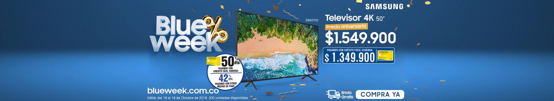 AK-KT-BCAT-5-TV-PP---Samsung-50NU7100-Oct19