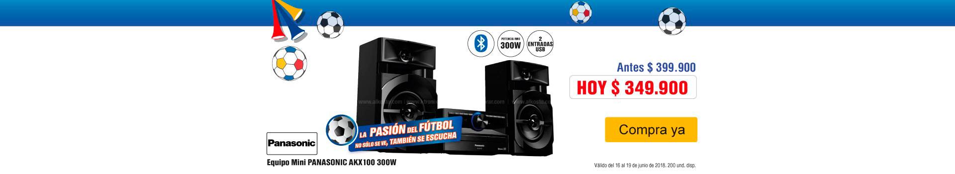 AK-KT-BCAT-5-audio-PP---Panasonic-AKX100-Jun15