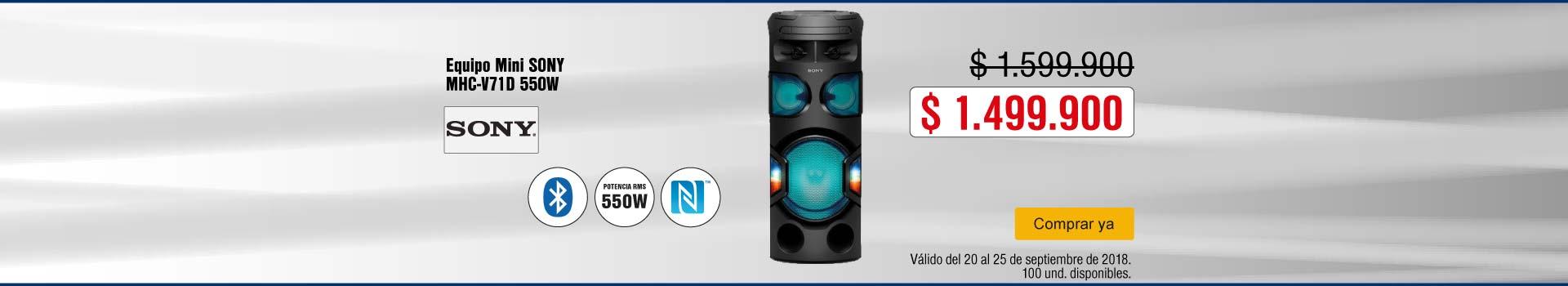 AK-KT-BCAT-5-audio-PP---Sony-MHC-V71D-Sep22
