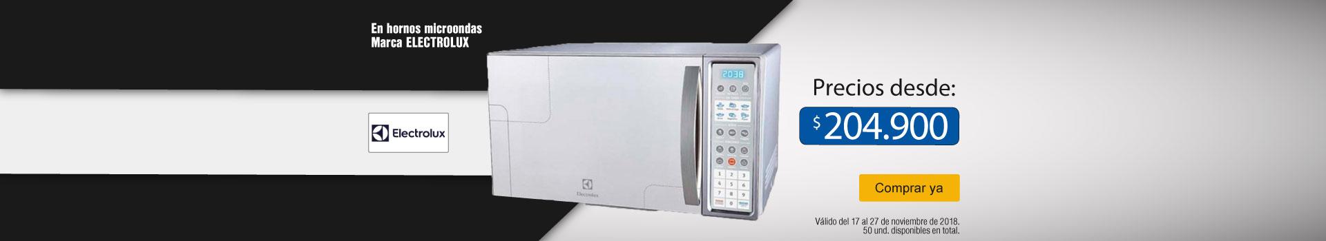 AK-KT-BCAT-2-MENORES-PREPALIM-DCAT-ELECTROLUX-HORNOS-MICROONDAS-NOVIEMBRE-17