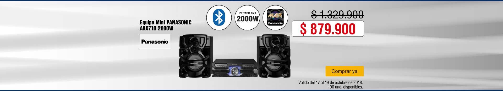 AK-KT-BCAT-8-audio-PP---Panasonic-AKX710-Oct17