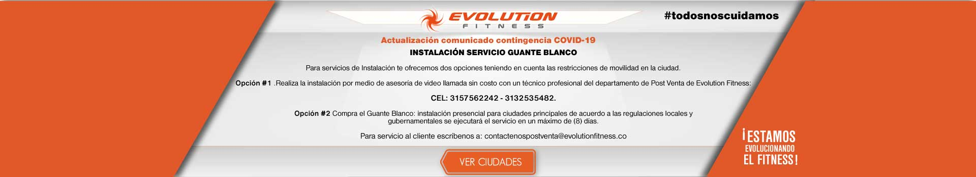 AK-KT-BCAT1-EVOLUTION-COMUNICADO-11JULIO2020