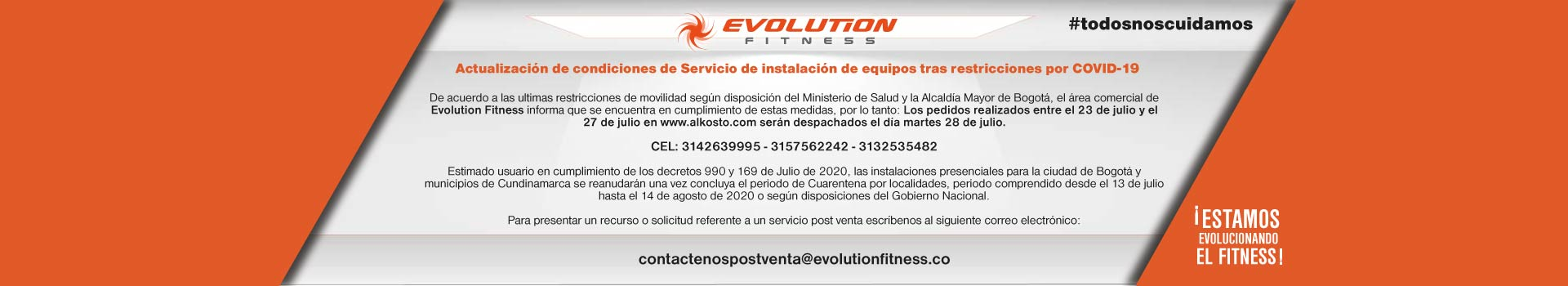 AK-KT-BCAT1-EVOLUTION-COMUNICADO-12AGOSTO2020