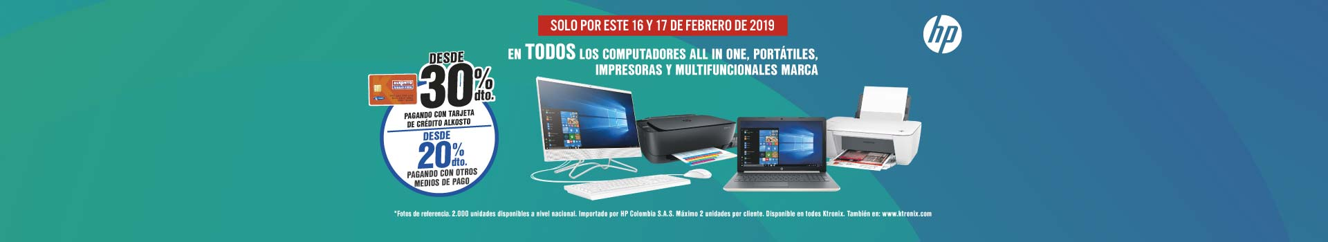 AK-KT-CAT-computadores y tablets-promo fds HP 16y17-feb15GC