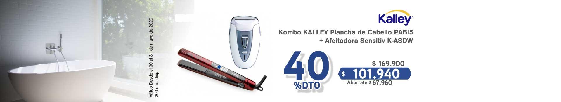 AK-KT-CPERSONAL KALLEY AFEITA_MFSTEEL 30 MAYO