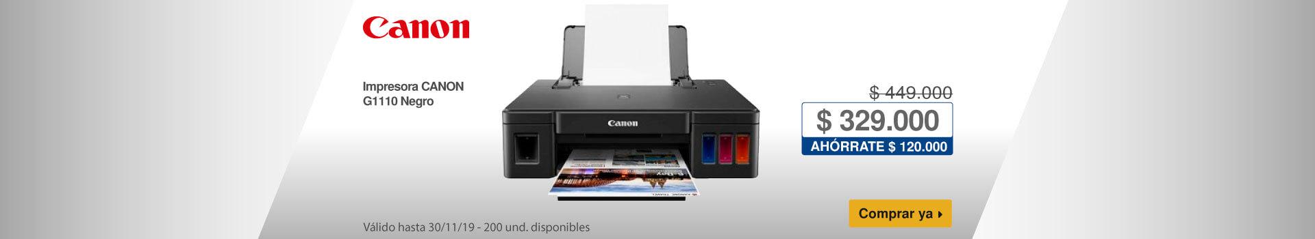AK-KT-Canon-Impresora-G1110-HgCAT-IMPRIMPRESION09_noviembre
