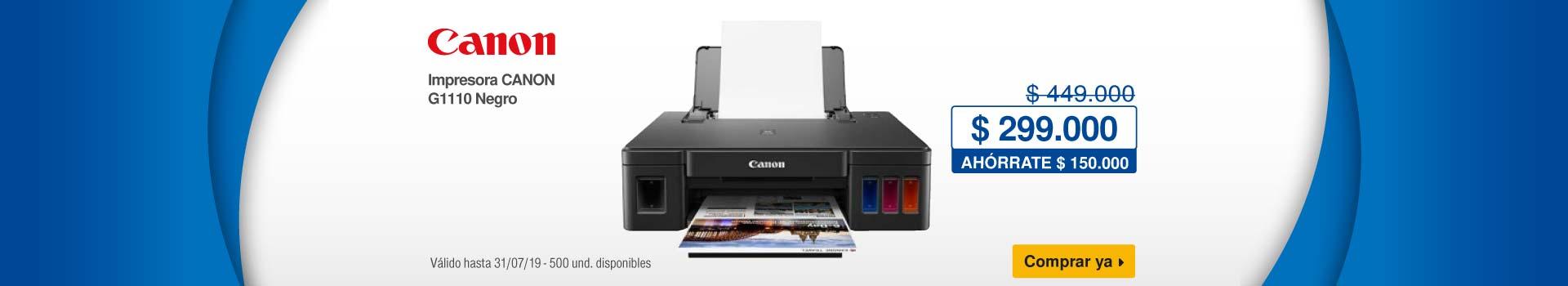 AK-KT-Canon-impresora-G1110-HgBCAT-2-impresion06_julio