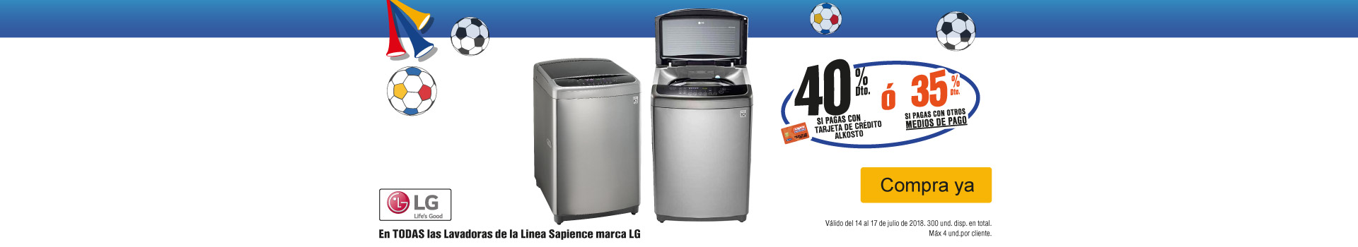 AK-KT-HIPER-1-LB-ELECT-PP-LG-LAVADORA-SAPIENCE-JULIO-14