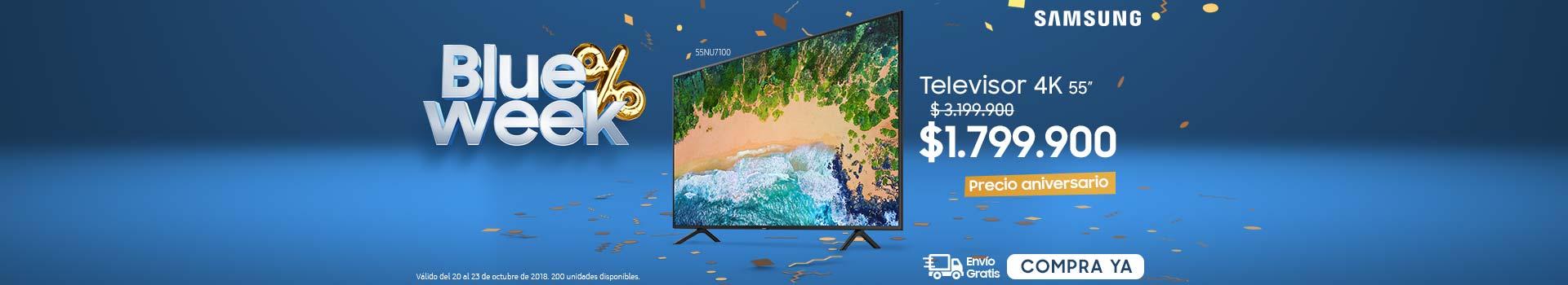 AK-KT-HIPER-6-TV-PP---Samsung-55NU7100-Oct20
