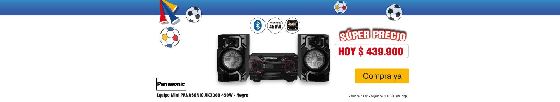 AK-KT-BCAT-9-audio-DCAT---Panasonic-akx300-Jul14