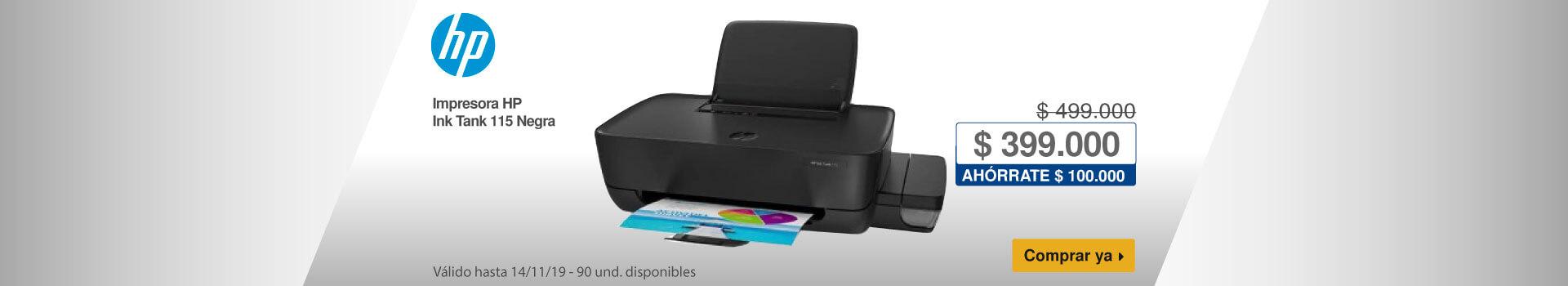AK-KT-HP-impresora-InkTank-115-NgCAT-IMPRIMPRESION09_noviembre