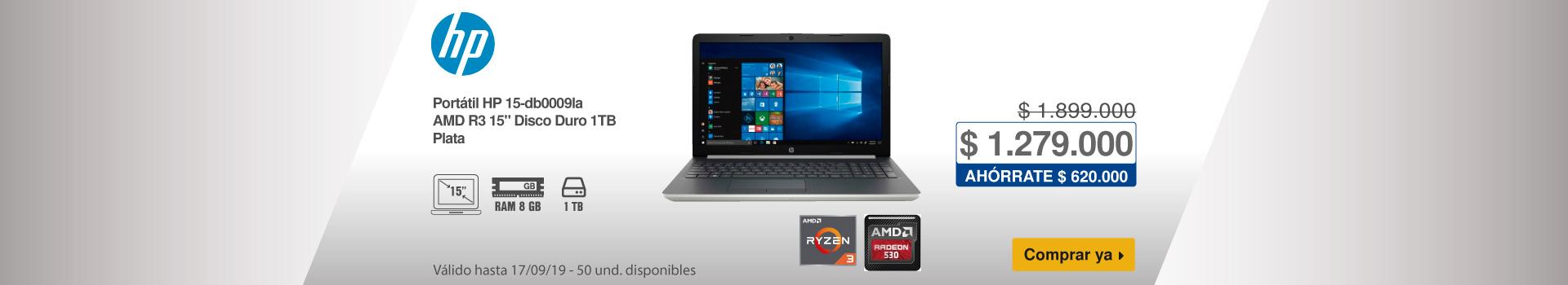 AK-KT-HP-port-15-db0009la-R3-PlCATCOM1-Computadoresytablets14_septiembre
