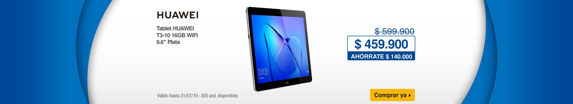 AK-KT-Huawei-Tab-T3-10-16GB-WifiCAT-TABL-computadoresytablets20_julio