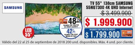 AK-KT-INST-1-TV-PP---Samsung-55NU7300-Sep21