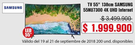 AK-KT-INST-2-TV-PP---Samsung-55NU7300-Sep19