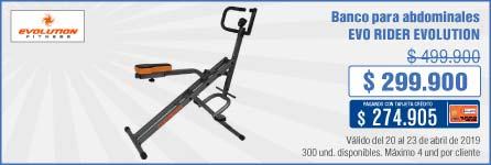 AK-KT-INST-1-deportes-evorider-17ABR-D